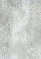 Панель ПВХ 2,7х0,25м Дождь