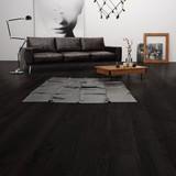 Ламинат Westerhof Platinum+ Дуб Антрацит 2105 (33класс/10мм)