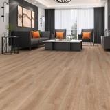 Ламинат Westerhof Platinum+ Дуб Барокко 2101 (33класс/10мм)