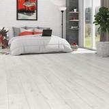 Ламинат Westerhof Platinum+ Дуб Перламутровый 2106 (33класс/10мм)