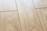 Ламинат Westerhof Step-by-step А24027 Дуб Лансинг (34 класс)