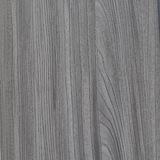 Ламинированная панель ПВХ Dekostar 2,7х0,25м Дуб серебро