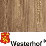 Ламинат Westerhof Эльбрус (32 класс, толщина 8мм)