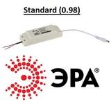 Led-драйвер LED-LP-5/6 (0.98) Standard Эра 40вт для светодиодной панели SPL-5/6