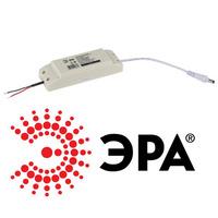 Led-драйвер LED-LP-5/6 Эра 40вт для светодиодной панели SPL-5/6