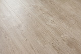 Ламинат Westerhof Shine AJ302 Грейвуд (34класс/12мм)