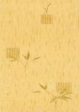 Панель ПВХ 2,7х0,25м Карамель