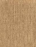 Ламинированная панель ПВХ 2,7х0,25м Крестьянский стиль