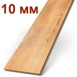Ламинат толщиной 10 мм