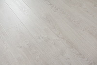 Ламинат Westerhof Shine AJ305 Лайнвуд (34класс/12мм)