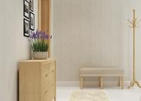 Панель ПВХ Vilo Motivo - Light Brown Wood / Светло-коричневое дерево 2,65х0,25м (матовая)