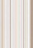 Панель ПВХ 2,7х0,25м Линия шоколад