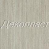 Ламинированная панель ПВХ 2,7х0,25м Лиственница кремовая