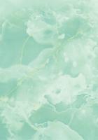 Панель ПВХ 2,7х0,25м Океан