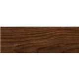 Универсальный уголок МДФ 45мм Профиль Лайн 2,6 метра Орех пекан глянец