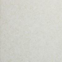 Ламинированная панель ПВХ 2,7х0,25м Орхидея классик (Интонако классик)