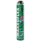 Профессиональная монтажная пена Makroflex Shaketec 65 Pro Всесезонная (850мл)
