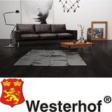 Ламинат Westerhof Platinum+ (33 класс, толщина 10мм)