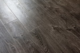 Ламинат Westerhof Shine AJ303 Плэйнвуд (34класс/12мм)