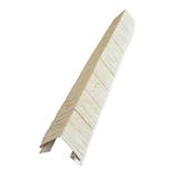 Наружный фактурный угол Доломит Скалистый Риф Премиум Кари (длина-1м)