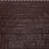 Фасадные панели серии RockVin 3м 3000х260мм