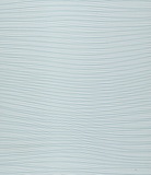 Ламинированная панель ПВХ Век 2,7х0,25м Саванна голубая