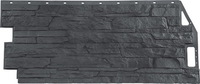 Фасадная панель FineBer Скала Кварцевый (1094х459мм)