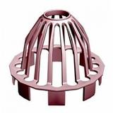 Сетка защитная Docke Standard Красная (Гранат)