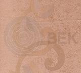 Ламинированная панель ПВХ Век 2,7х0,25м Шелкография медная
