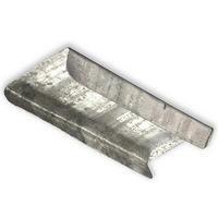 Соединитель Cesal стрингера / продольной направляющей кассетного потолка