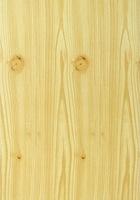 Панель ПВХ 3х0,25м Сосна кедр