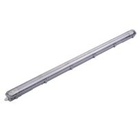 Светильник IP65 Эра SPP-101-0-001-120 под светодиодную лампу T8 G13 LED 1200мм промышленный настенно-потолочный 1265х68х65мм