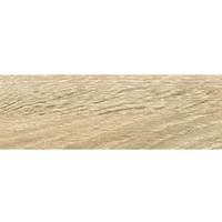 Универсальный уголок МДФ 45мм Профиль Лайн 2,6 метра Срез дуба