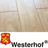 Ламинат Westerhof Step by Step