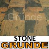 Ламинат GRUNDE Stone (12мм)
