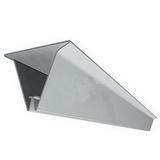 Стрингер / Продольная направляющая Cesal 3 метра для кассетного потолка