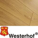 Ламинат Westerhof Style Grand (8мм)