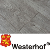 Ламинат Westerhof Super Step