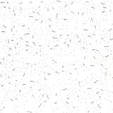 Потолок типа Армстронг с плитой ТП-Стандарт 600х600х10мм