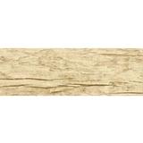 Универсальный уголок МДФ 45мм Профиль Лайн 2,6 метра Верона светлая