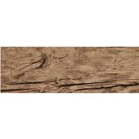 Универсальный уголок МДФ 45мм Профиль Лайн 2,6 метра Верона темная