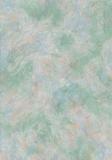 Панель ПВХ 2,7х0,25м Весна