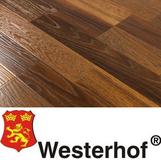 Ламинат Westerhof Home Life (12мм)