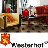 Ламинат Westerhof Maestro Aristocrat (12мм)