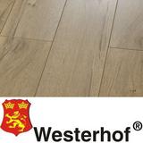 Ламинат Westerhof Wood Line (12мм)