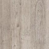 Ламинат Westerhof Эльбрус Дуб Йорк серый (32класс/8мм)