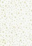 Панель ПВХ 2,7х0,25м Звезды